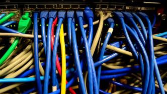 Bundesnetzagentur setzt Vorratsdatenspeicherung aus