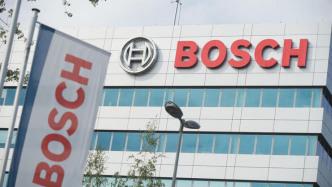 Abgas-Skandal: Staatsanwaltschaft beschuldigt drei Bosch-Beschäftigte