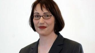 Brandenburger Landesdatenschutzbeauftragte wiedergewählt