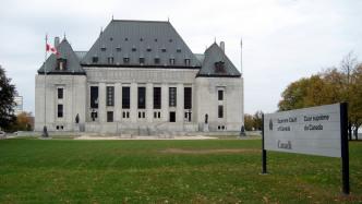 Kanadas Höchstgericht befiehlt Google weltweite Zensur