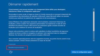 Microsoft: Französische Datenschutzbehörde schließt Frieden mit Windows 10