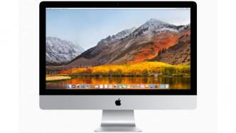 Wie man macOS High Sierra installiert – und es wieder loswird