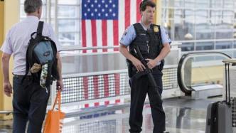 Trumps abgeschwächtes Einreiseverbot ist in Kraft