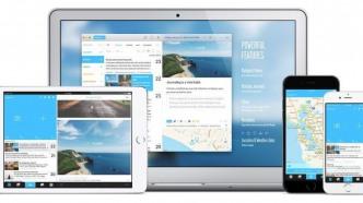 Beliebte Tagebuch-App Day One für iOS ändert Geschäftsmodell