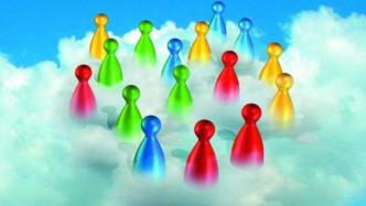 CNCF und Packet stellen Entwicklungsressourcen für Cloud-Community bereit