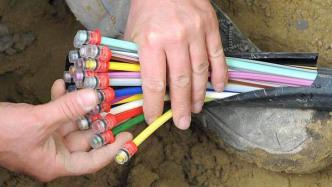 Städtebund fordert Grundrecht auf schnelles Internet