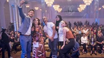 Grimme Online Award 2017: Zwei Preise für Datteltäter