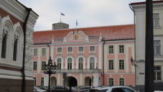 Digitalpionier Estland hat EU-Ratsvorsitz übernommen