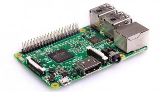 Raspberry Pi mit britischem Ingenieursaward ausgezeichnet