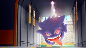Pokémon Go: Update bringt wenig Linderung