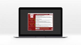 IT-Sicherheitsanbieter wollen mit Garantien Kunden anlocken