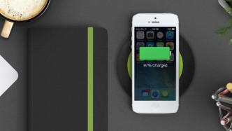 """""""iPhone 8"""": Drahtloses Laden nur gegen Extrakosten"""