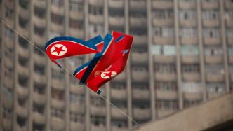 Nordkorea will Interkontinentalrakete getestet haben