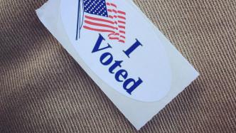 Trumps Wahl-Prüfkommission: US-Bundesstaaten verweigern Herausgabe von Wählerdaten