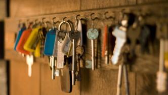 Seitenkanalangriff: RSA-Verschlüsselung der GnuPG-Kryptobibliothek geknackt