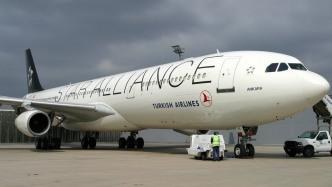 Erste Airlines heben Kabinenverbot für Laptops wieder auf