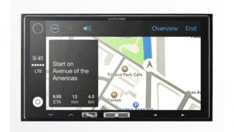 Drahtloses CarPlay zum Nachrüsten kommt (endlich)