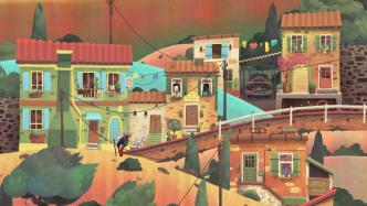 Indie-Spieletipps zum Wochenende