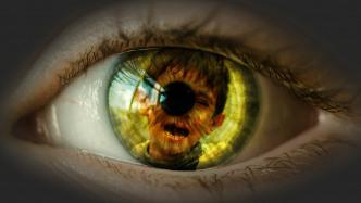 Ermittler schalten Darknet-Seite für Kinderpornographie mit fast 90.000 Nutzern ab