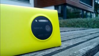 Nokia-Kameras für Hollywood?
