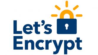 Let's Encrypt stellt Wildcard-Zertifikate in Aussicht