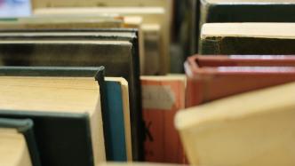 Urheberrecht: Weg für E-Semesterapparate und Kopierfreiheiten von Forschern frei
