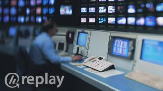 Wochenrückblick Replay: Kernkraft vs Solarstrom & Alarm im Weltall