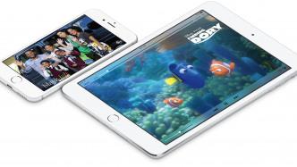 US-Videomarkt: Apples iTunes verliert Marktanteile