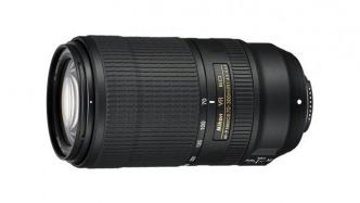 Leica präsentiert die TL2
