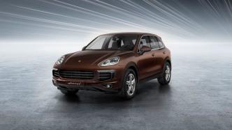 Abgas-Skandal: Ermittler nehmen Porsche ins Visier