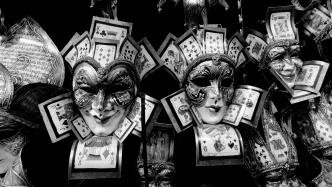 Ein Ding der Unmöglichkeit: Im Darknet seine Anonymität wahren