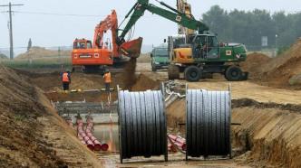 Bund lässt mögliche Gesundheitsrisiken von Stromleitungen erforschen