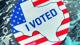 Klage gegen Trumps Kommission: Wahlprüfer verzichten vorerst auf Wählerdaten