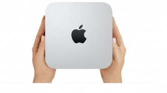 Mac mini: 1000 Tage ohne Aktualisierung