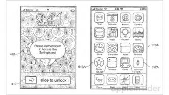 """""""iPhone 8"""" angeblich mit 3D-Laser-Sensor auf der Rückseite"""