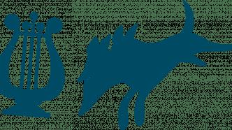 Die Leier des Oprheus: Samba, Microsoft und andere fixen kritische Kerberos-Lücke