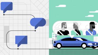Uber legt Russland-Geschäft mit lokalem Rivalen zusammen