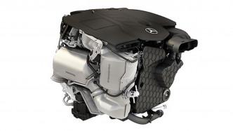 Abgas-Skandal: Dobrindt bestellt Daimler-Verantwortliche ein