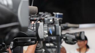 Streit um G20-Journalisten – Ministerium: Keine heimliche Überwachung