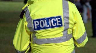 Smartphones und Strafverfolgung: EU-Polizeiallianz skizziert den mobilen Big Brother