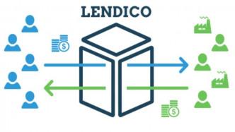 Rocket Internet verkauft Kreditmarktplatz Lendico