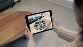 ARKit: Apple könnte Google schlagen