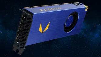 Radeon Vega Frontier Edition: Luft- und wassergekühlte Varianten in Deutschland lieferbar