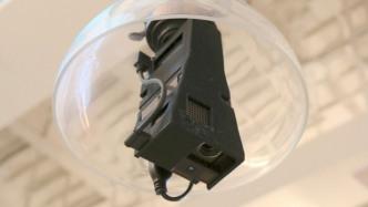 AR-Projektor erweitert alle Flächen