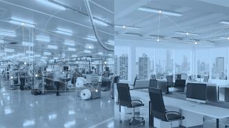 Bluetooth um Mesh-Netzwerk erweitert: Der Kampf um