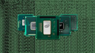 Intel Coffee Lake: Sechskerner mit 3,7 GHz und 95 Watt im Anmarsch