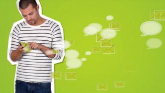 """Handyverträge: Mobilcom-Debitel muss kassierte """"Nichtnutzungsgebühr"""" abführen"""