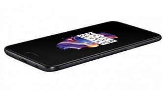 OnePlus 5 stürzt bei Notruf ab