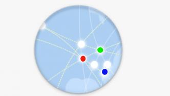 IETF 99: Mehr Privacy über verschlüsselten DNS-Transport