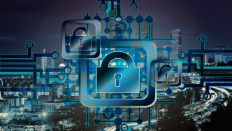 """TLS und die Rauferei um das """"richtige"""" Internet"""